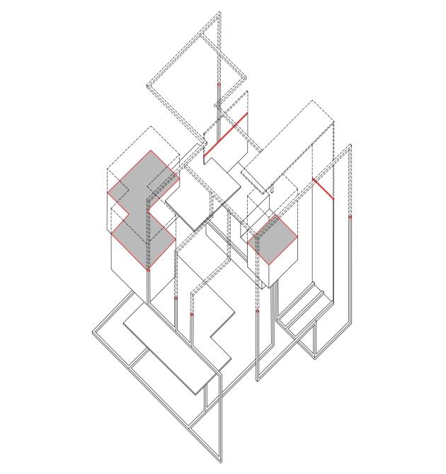 Cube axo plan copy