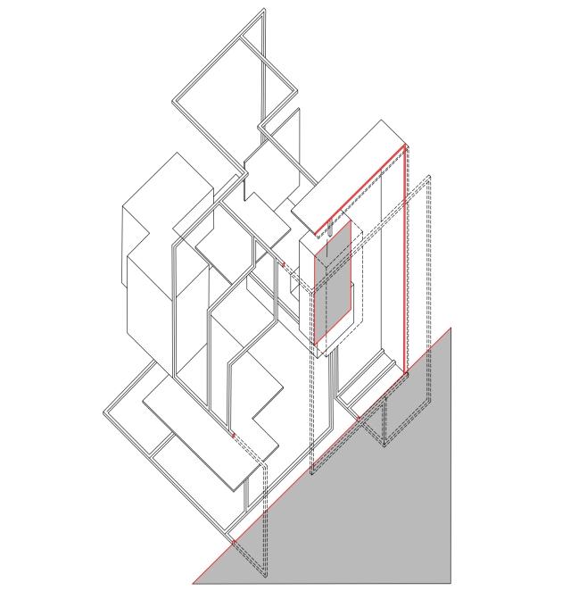 Cube axo section copy