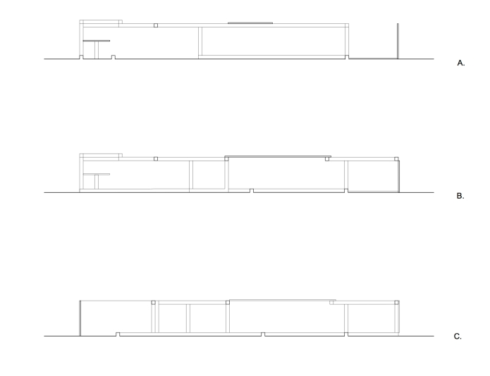 Thick square sections final copy