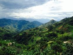 San Jeronimo, Antioquia