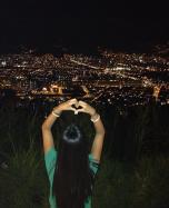 Medellin, Antioquia
